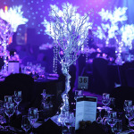 Full Production Event Theming - Gala Dinners