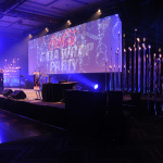 Gala Dinner Event Organisers Australia
