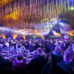 Dreamweavers Large Staging Events, Gala Dinners
