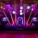 Gala Dinner and Event Organisers Australia