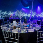 Gala Dinners and Events Management