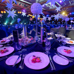 Event Organisers Sydney