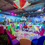 Event Production Companies Brisbane