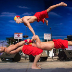Dreamweavers Full Event Management and Organisation Surf Life Saving