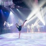 Dreamweavers Full Event Management and Organisation Ice Skating