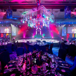 Gold Coast Event Companies