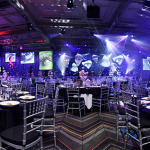 Dreamweavers Large Corporate Events and Gala Dinners
